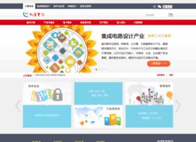 datang.com