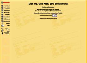 datanorm-software.de