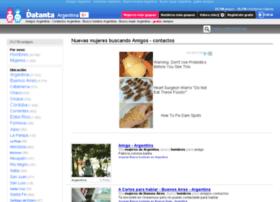 datanta.com.ar