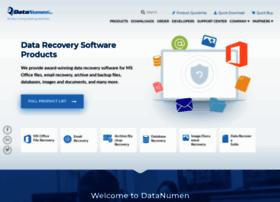 datanumen.com