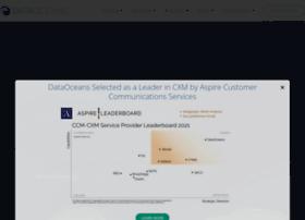 dataoceans.com