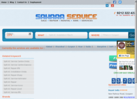 dataofindia.com