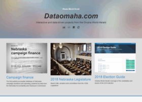 dataomaha.com