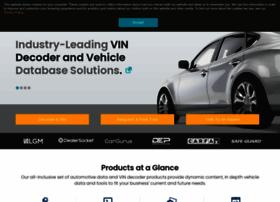 dataonesoftware.com