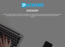 dataoxy.com