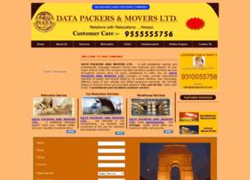 datapackers.com
