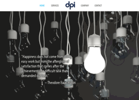 dataparadigm.com