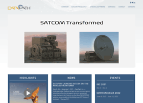datapath.com