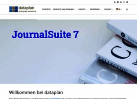 dataplan.de