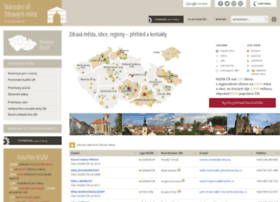 dataplan.info