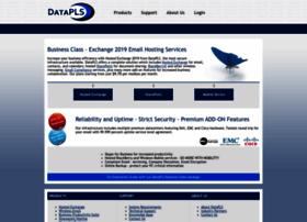 datapls.com