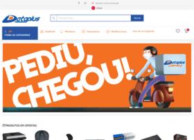 dataplus.com.br