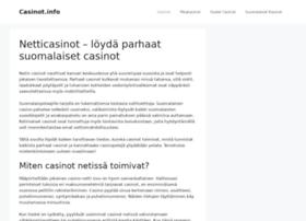 datapolis.fi