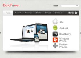datapower.co.in