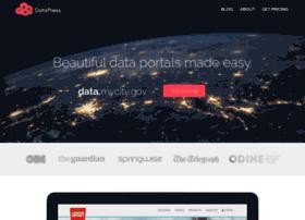 datapress.com