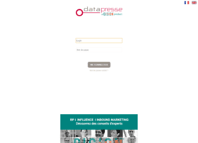 datapressepremium.com
