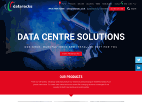 dataracks.com
