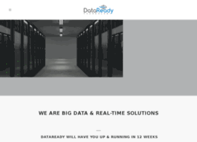 dataready.wpengine.com