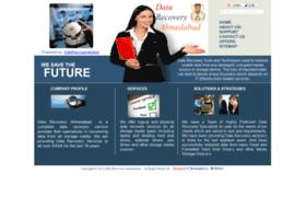 datarecovery-ahmedabad.com