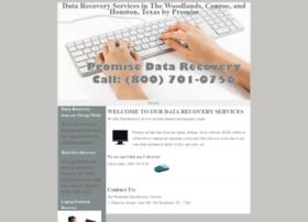 datarecovery-houston.com