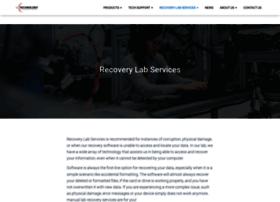 datarecovery.lc-tech.com