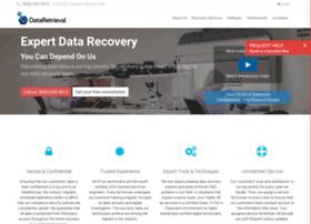 datarecoverycorp.com