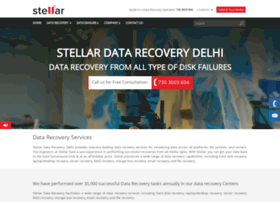 datarecoverydelhi.in