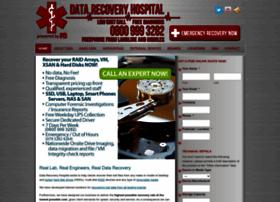 datarecoveryhospital.com