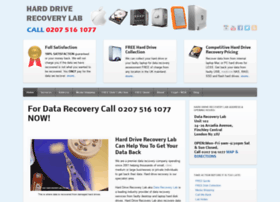 datarecoverylab.co.uk