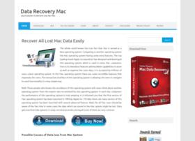 datarecoverymac.org