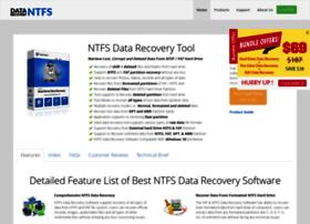 datarecoveryntfs.org