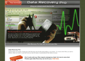 Datarecoverypro.org