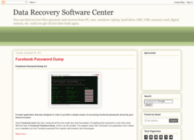 datarecoverysoftware-center.blogspot.fr