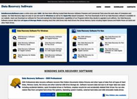 datarecoverysoftware.com
