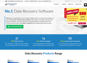 datarecoverysoftware1.org