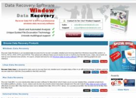datarecoverysoftwares.com