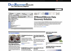 datarecoverytools.co.uk