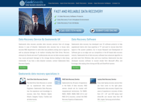 datarecoveryuk.co.uk