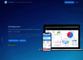 datareportive.com