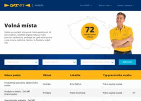 datart.jobs.cz