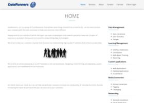 datarunners.com