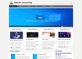 datas-recovery.com