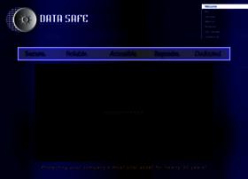 datasafe-nj.com