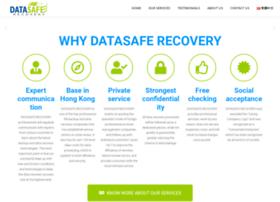 datasaferecovery.com