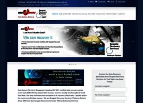 datasavers.com.sg