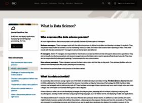 datascience.com