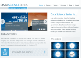 datascienceseries.com
