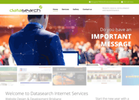 datasearch.com.au