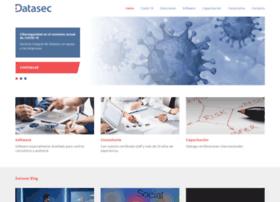 datasec.com.uy