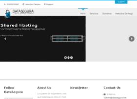 datasegura.net